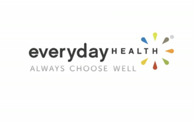 Ulcerative Colitis with Dr. Bonheur on Everyday Health