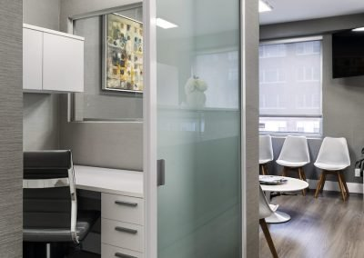 Bonheur MD Office 2