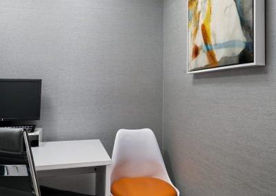 Bonheur MD Office 3